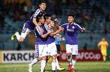 Bóng đá - Vì sao CLB Hà Nội không được đá các Cúp châu Á 2020?