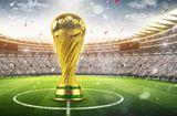 Bóng đá - Thái Lan bắt tay 4 nước Đông Nam Á cùng chạy đua đăng cai World Cup