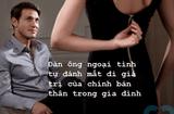 Gia đình - Tình yêu - Nhất định không được nhân nhượng với chồng những điều này, nếu không phụ nữ rất dễ ôm hận