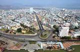 Thị trường - Thành phố Thái Bình: Tăng trưởng kinh tế mạnh mẽ, phấn đấu sớm lên đô thị loại I