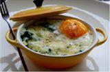 Ăn - Chơi - Không phải rán hay luộc, ăn trứng theo cách này mới có nhiều chất dinh dưỡng nhất