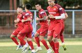 Bóng đá - Đội tuyển Việt Nam chốt danh sách 23 cầu thủ trong trận chạm trán đối thủ Indonesia