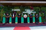 Thị trường - Novaland khai trương trung tâm bất động sản tại Đồng Nai