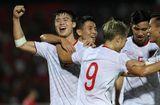 """Bóng đá - Báo quốc tế: """"Việt Nam thổi bay Indonesia để thắng trận thứ hai liên tiếp"""""""