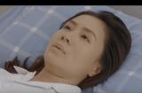 Tin tức giải trí - Hoa hồng trên ngực trái tập 21: Khuê sảy thai sau những lời lạnh lùng của Bảo