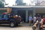 An ninh - Hình sự - Tạm giữ hình sự 7 đối tượng trong vụ truy sát bằng súng ở Thanh Hóa