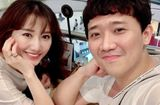 Chuyện làng sao - Trấn Thành nói gì về việc Hari Won vắng mặt trong sinh nhật mẹ chồng?