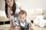 Sức khoẻ - Làm đẹp - Viêm đường tiết niệu ở trẻ em có nguy hiểm không?