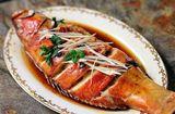 Ăn - Chơi - Món cá hấp bị tanh chắc hẳn bạn đã bỏ sót bước này