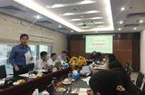 Hội Luật Gia - Hội Luật gia Việt Nam tổ chức tọa đàm góp ý kiến dự thảo luật Hòa giải, đối thoại tòa án