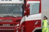 Tin thế giới - Vụ 39 thi thể trong container ở Anh: Bất ngờ bắt giữ nghi phạm thứ 4