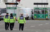 Tin thế giới - Vụ 39 thi thể trong container ở Anh: Bắt giữ nghi phạm thứ 5