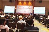 Sức khoẻ - Làm đẹp - Hội nghị khoa học toàn quốc lần thứ VIII năm 2019