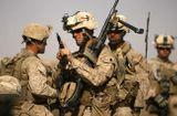 Tin thế giới - Bật mí về Delta Force: Lực lượng đặc nhiệm thiện chiến nhất của Mỹ vừa tiêu diệt trùm khủng bố IS