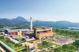 Thị trường - Tập đoàn Geleximco: Đầu tư công nghiệp gắn liền với phát triển bền vững