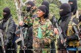 Tin thế giới - Lo ngại tư tưởng cực đoan vẫn tồn tại ở Đông Nam Á dù thủ lĩnh khủng bố IS đã chết