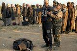 Tin thế giới - Nội bộ khủng bố IS lục đục, âm thầm tìm người kế nhiệm mới?