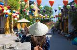 Thị trường - Đất Xanh miền Trung lọt Top 500 doanh nghiệp nộp thuế TNDN lớn nhất Việt Nam