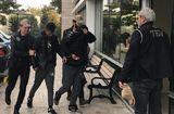 Tin thế giới - Bắt giữ 43 nghi phạm IS âm mưu tấn công khủng bố tại Thổ Nhĩ Kỳ