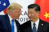 """Tin thế giới - Thượng đỉnh APEC bị hủy, cuộc gặp Mỹ - Trung bị """"bỏ ngỏ"""""""