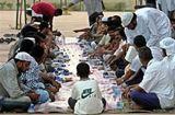 Gia đình - Tình yêu - Bố mẹ vướng vòng lao lý vì bắt con nhịn ăn tháng Ramadan