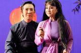 Chuyện làng sao - NSƯT Thanh Thanh Tâm: Rời xa ánh đèn sân khấu, gắn bó với nghề chăm sóc sắc đẹp nơi xa xứ