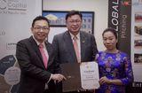 Sức khoẻ - Làm đẹp - CEO Nguyễn Mai: Khát vọng cống hiến vì 1 cộng đồng doanh nghiệp ngành F&B phát triển bền vững trong cuộc cách mạng 4.0