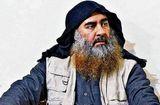 Tin thế giới - Khủng bố IS bất ngờ công bố tên thủ lĩnh mới sau cái chết của Baghdadi