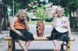 Gia đình - Tình yêu - Báo hiếu thời hiện đại, ở nhà với con cháu hay viện dưỡng lão?