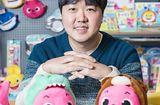 Tin thế giới - Từ bài hát Baby Shark, gia đình Hàn Quốc kiếm 125 triệu USD