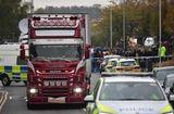 Tin thế giới - Bị chỉ trích vô cảm với thảm kịch 39 người chết, kênh truyền hình Anh nói gì?