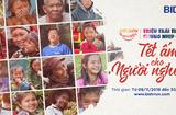 """Thị trường - Khởi động giải chạy """"Nụ cười BIDV - Tết ấm cho người nghèo 2020"""" ngày 9/11"""
