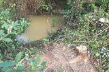 Tin trong nước - Bàng hoàng phát hiện người đàn ông tử vong dưới kênh thoát nước