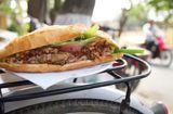 Ăn - Chơi - Bí quyết giúp ổ bánh mì Việt Nam mê hoặc tín đồ ẩm thực trên thế giới