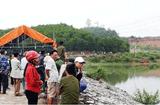 Tin trong nước - Vụ nữ sinh lớp 6 tử vong ở đập nước: Lạnh người lời khai của người bà nghi gây án mạng với cháu bé 11 tuổi