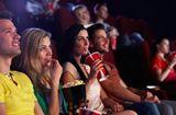 Ăn - Chơi - Nhân viên rạp chiếu phim tiết lộ bí mật khủng mà nhiều người không biết
