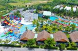 Thị trường - Chủ đầu tư công bố mở bán 12 sản phẩm biệt thự cuối cùng tại dự án Eco Villa Bình Châu