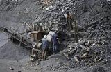 Tin trong nước - Quảng Ninh: Sạt lở hàng nghìn m3 đất, 4 công nhân tử vong tại chỗ