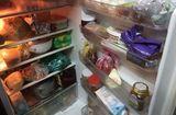 Sức khoẻ - Làm đẹp - Để cả nhà không bị ngộ độc, cần chú ý những thứ mình cho vào tủ lạnh