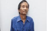 Tin trong nước - Tây Ninh: Bắt giữ đối tượng truy nã đặc biệt nguy hiểm sau 36 năm lẩn trốn