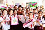 Ăn - Chơi - Những món quà ý nghĩa và thiết thực nhất dành tặng thầy cô nhân ngày 20/11