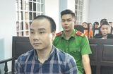 Tin trong nước - Tài xế container tông chết 5 người lĩnh án 14 năm tù