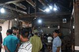An ninh - Hình sự - Vụ 3 cha con tự tử ở Tuyên Quang: Nguyên nhân người vợ trở về muộn