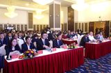 Thị trường - Hội nghị kết nối xuất khẩu hàng nông, lâm, thủy sản sang thị trường Trung Quốc