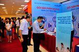 Thị trường - Công nghệ hóa sản phẩm, dịch vụ thanh toán - bước tiến của VietinBank