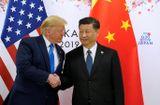 Tin thế giới - Tranh chấp thương mại Mỹ - Trung, dân Mỹ phải gánh thêm 42 tỷ USD tiền thuế