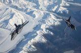 Tin thế giới - Tin tức quân sự mới nóng nhất ngày 11/12: Na Uy cho rằng mua F-35 Mỹ là sai lầm nhất lịch sử