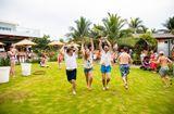 Quyền lợi tiêu dùng - Đầu tư căn hộ nghỉ dưỡng biển, tại sao phải chọn ApartHotel?