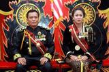 """Tin thế giới - Indonesia bắt người tự xưng là """"vua của thế giới"""""""