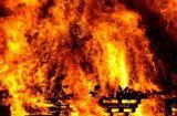 Tin thế giới - Hỏa hoạn kinh hoàng tại nhà dành cho người khuyết tật, 8 người tử vong